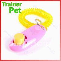 Товары для кормления собак Brand New Pet TD0435-6