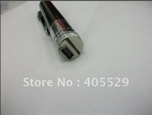 Free shipping with New design DVR pen with fashion function THINNEST DVR PEN 1280*720 with vedio and camera;free shipping.(Hong Kong)