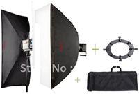 Large supply Photo Studio Softbox 60x90cm Universal Mount NEW ON SALE