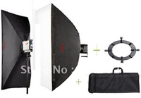 Large supply Photo Studio Softbox 60x90cm Universal Mount NEW ON SALE
