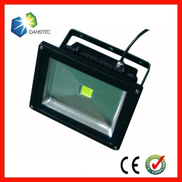 High power 50W LED floodlight(China (Mainland))