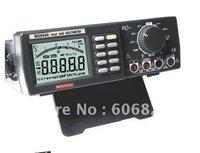 free shipping MS8040 4.5 Digital Bench Top Multimeter /MS8040 4.5 Digital Bench Top Multimeter