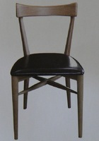 Chair GRM043