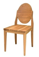 Chair GRM044