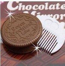 wholesale chocolate mirror