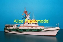 popular passenger ship models