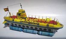 wholesale passenger ship