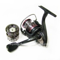 Free shiping!!MT2000 spinning fishing reel/wholsale price,chinese best quality reel