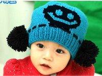 Детская игрушка с подсветкой 1Pcs/Lot HG975
