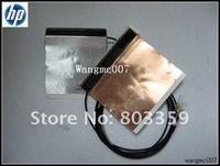 Wholesale Original Part 3G WWAN Antenna for 14/15-inch Laptop notebook