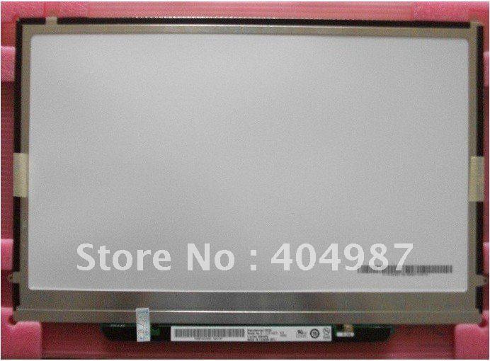 Free shipping by DHL Brand new A+ N133I6-L01 N133I6-L03 LTN133AT11 LP133WX2 TL C1 B133EW03  LTN133AT09 100% original(China (Mainland))