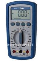 free shipping sales promotion Digital Multimeter /VC103 All Ranges Protection Self-restoring LCR Filter Digital Multimeter