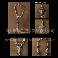Free shipping/Beautiful alloy bracelet/Cross Bracelet