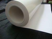 Dark Eco-solvent inkjet Transfer Paper   Off-set/Eco-Solvent Transfer Paper