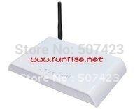 Hot selling,I SIM Analog GSM FCT/GSM Gateway/GSM FWT 850/900/1800/1900Mhz on HOT SALE