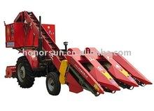 red harvest promotion