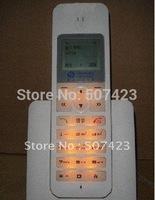 GSM FWP /gsm fixed wireless phone desktop phone ZTE WP650