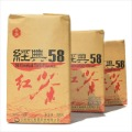 "Free shipping Dian Hong Group ""Classic 58"" 380g Gongfu Black Tea China's diplomatic special tea"