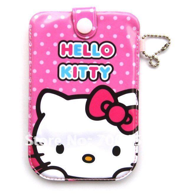50pcs frete grátis Olá bolsas de telefone celular bolsa gatinho cobre caso G4(China (Mainland))