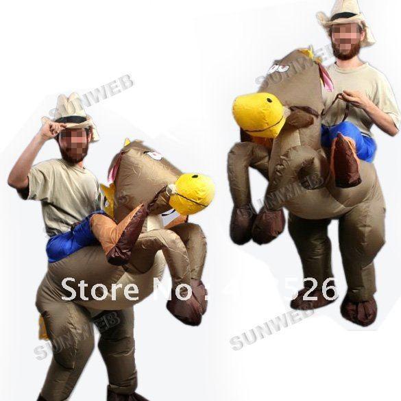 Kostüm-klage cospaly abendkleid-großverkauf-freies verschiffen 2425