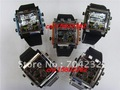 Fashion 5ATM plastic watch Man watch digital sport watch Led watch Japan movement 30pcs/lot+free shipping