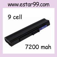 Free shipping For Acer Aspire 1410 1810T UM09E31 UM09E51 UM09E70 UM09E71