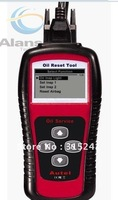 HOT sell The Autel Oil/Service and Airbag Reset Tool for most cars free shipping 2014