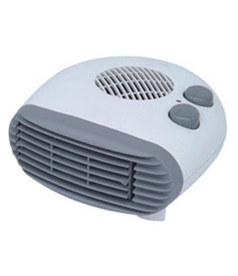 Electric heater bird cage type electric heater in electric - Types of heaters for your home ...
