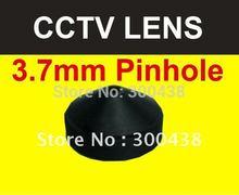 cheap cctv lens