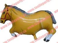 Free shipping foil balloon helium balloon mylar balloon
