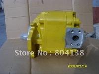 705-12-40040 gear pump
