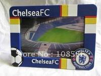 Товары для занятий футболом Chelsea necklace / pendant / drop ornament / hanging ornament