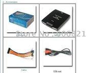 free shipping new 100% Pc Usb Logic Analyzer LA5034