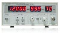 free shipping RF SIGNAL GENERATOR/Signal Generators/ AT801d (1GHz)