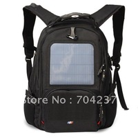 Univesal laptop backpack for all chaging purpose (16000mAh)