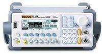 free shipping sales promotion 20MHz 100MSa/s 14 bits 4 kpts /DG1000 Series Function/Arbitrary Waveform Generators