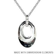 swarovski crystal pendant reviews