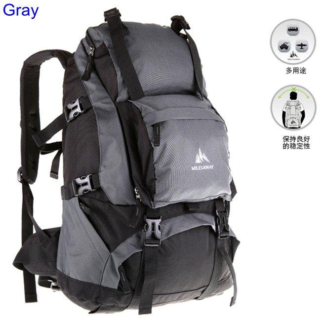 Travel Bags Backpacks