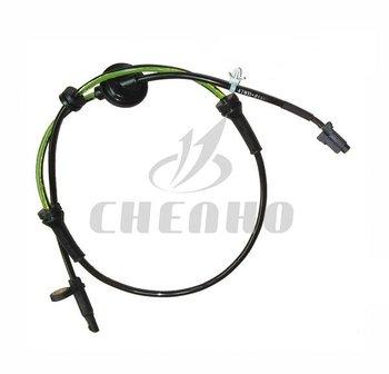 Nissan Teana ABS Sensor 47911-9Y000-C105 / 47910-9Y000