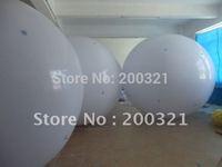 3m helium balloon for advertising