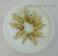 110g White Tea Bud, Old Tree White Tea, Anti-old Tea,CBB01,Free Shipping