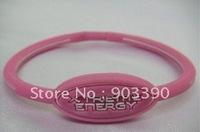 Hot selling gifts! XE energy sports bracelet/Energy balance bracelet 100pcs/lot free shipping by DHL