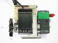 mini water pump DL600AC