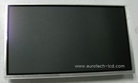 "LQ10D421 10.4"" VGA TFT LCD Display Screen Panel"
