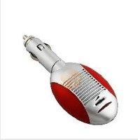 10piece/lot Mini Ionic Air Purifier Oxygen Bar Free shipping+Warranty