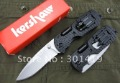 kershaw knife,folding knife,hand tools,multifunction knife,outdoor knife,wholdesale+fast shipping