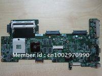 k72JR INTEL  non-integrated motherboard for asus laptop k72JR /60-NOAMB1000-A14