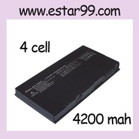 Battery for Asus Eee PC 1002HA, Eee PC S101H