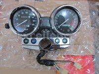 Brand New ZRX400 ZRX750 ZRX1100 Speedometer Guage  Free Shipping