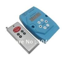 digital led controller price